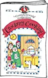 Country Friends Crockery Cooking, Gooseberry Patch, 188805283X