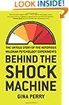 Behind the Shock Machine: The Untold...