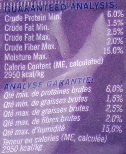 Bone-A-Mints-All-natural-Wheat-Free-Breath-Freshening-Bone-810-Ounce-Small-10-Pack