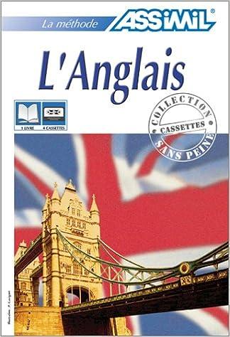 Telechargement De Livres Gratuits Pour Kindle L Anglais 1
