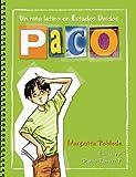 Paco, Margarita Robleda, 1594375585