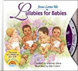 Lullabies for Babies, Stephen Elkins, 1416908439