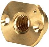 BKI TB0020 Bronze Arm Bushing