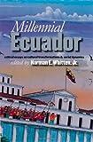 Milennial Ecuador, , 0877458642