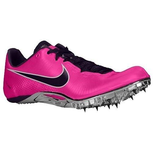 4cc1e997ec582 Amazon.com: Nike Zoom Ja Fly 487624 650 Mens Sz 4 (Wmns Sz 5.5) (23 ...