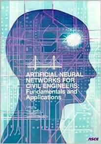 fundamentals of artificial neural networks pdf