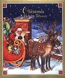 Christmas, Della Rowland and Ariel Books Staff, 0836230868