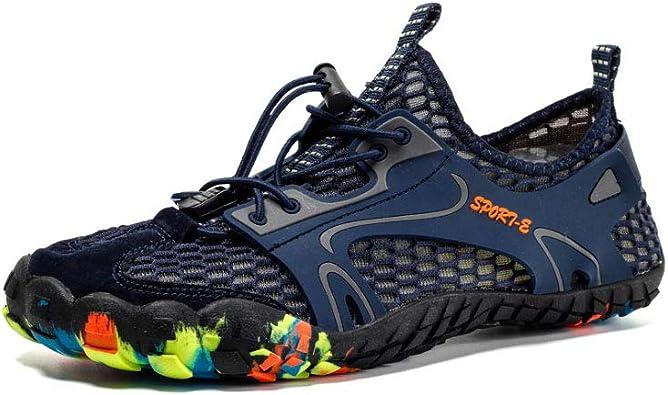 Zapatos de Agua para Buceo Snorkel Surf Piscina Playa Vela ...