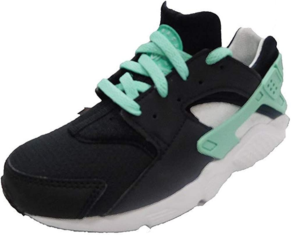 Nike Huarache Little Kids Running Shoes