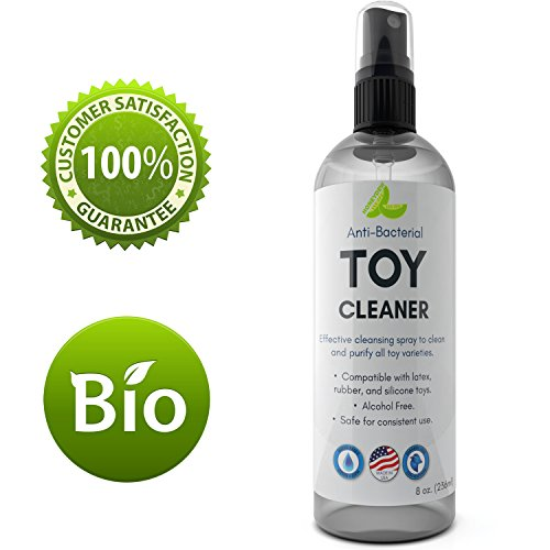 toy-disinfectant-spray-for-kids-and-adults-antibacterial-toy-cleaner-baby-toy-cleaner-spray-alcohol-