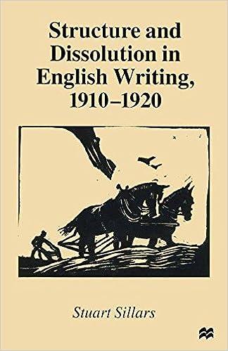 ⭐ downloading pdf books kindle dissolution: a dystopian novella.