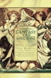 img - for The Year's Best Fantasy and Horror: Ninth Annual Collection (No.9) book / textbook / text book