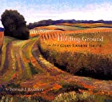 Holding Ground, Donald J. Hagerty, 0873587456