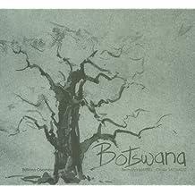 botswana: Lumières d'un delta