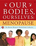 ISBN: 9780743274876 - Our Bodies, Ourselves: Menopause