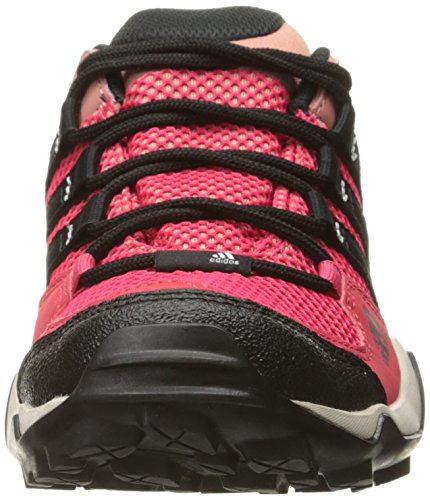 Black Ray Pink Raw Shoe outdoor Red Hiking AX2 adidas Women's gf60XPnxw