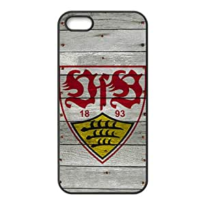 18 Design Bestselling Hot Seller High Quality Case Cove Hard Case For Iphone 5S