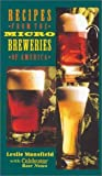 img - for Recipes from the Microbreweries of America book / textbook / text book