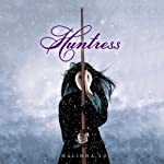 Huntress | Malinda Lo