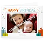 Upload Your Photo - Birthday - Printa...