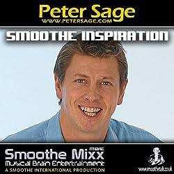 Peter Sage Smoothe Mixx