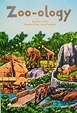 Zoo-ology, Harcourt School Publishers Staff, 0153277793