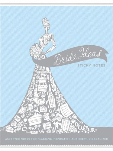 Bride Stationery - 9