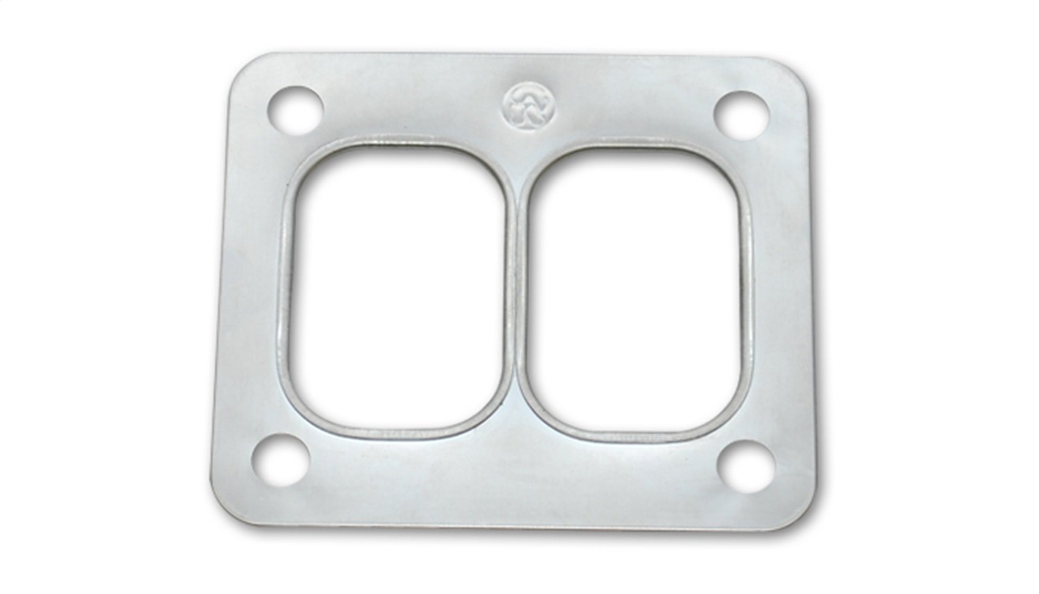 Vibrant 1442G Turbo Inlet Flange Gasket by Vibrant Performance