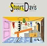 The Drawings of Stuart Davis