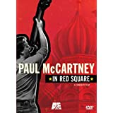 Paul McCartney: Live in Red Square