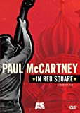 Paul McCartney - Live in Red Square
