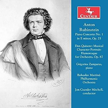 Bohuslav Martinu Philharmonic Orchestra, Grigorios Zamparas