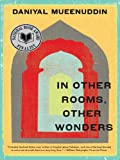 In Other Rooms, Other Wonders: Connected Stories