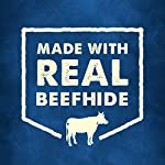 Purina Busy Real Beefhide Dog Chews 19