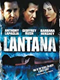 Lantana poster thumbnail
