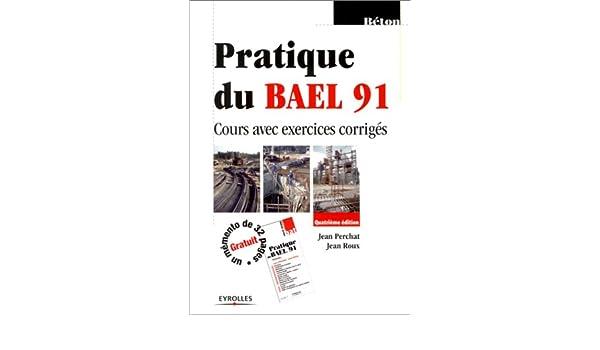 GRATUIT 91 PRATIQUE TÉLÉCHARGER BAEL