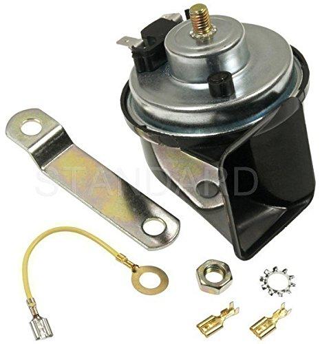 Mercedes Benz Horn (Standard Motor Products HN-18 OE Replacement Horn)