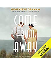 Come from Away: A Novel of the Second World War