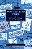 Racundras Third Cruise