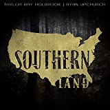 Southern Land