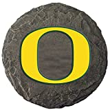 Oregon Ducks Stepping Stone