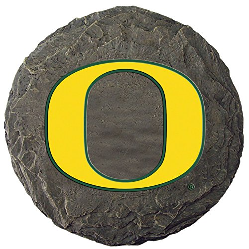 Oregon Ducks Stepping Stone