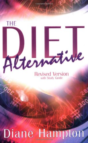 Diet Alternative w/SG