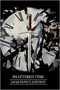 Descargar Torrent Español Shattered Time: Volume 3 De Epub A Mobi