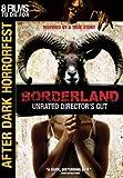 Borderland (After Dark Horrorfest) (Widescreen)