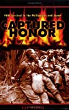 Captured Honor, Bob Wodnik, 0874222605