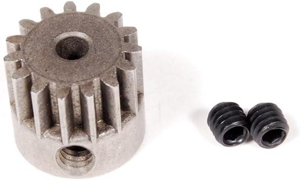 Axial Pinion Gear 32P 15T 5mm AX30841