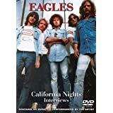 California Nights Unauthorized
