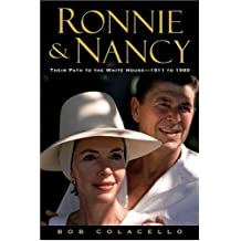 Ronnie and Nancy