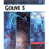 Golive 5